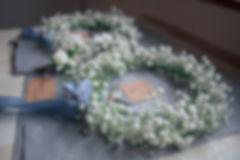 Flower crowns on table.jpg