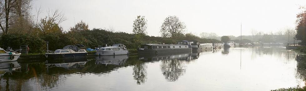 18_11_17_Lea Valley Rowing Club_020_LB_l