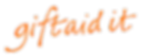 gift-aid-logo orange.png