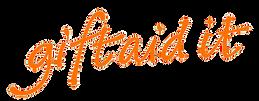 gift-aid-logo orange.png