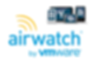 BYOD VMWARE AIRWATCH