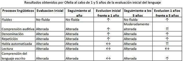 tabla2.jpg