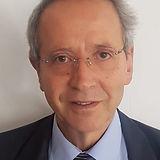 Dr. Isydlo.jpg