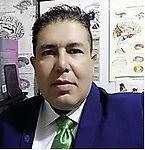 Dr. Calvo.jpg