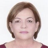 Maria Antonia Riera Milian.jpg