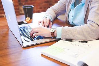 clases-online-profesor-700x467.jpg