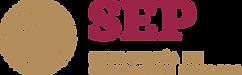 1024px-SEP_Logo_2019.svg.png