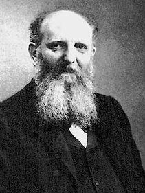 Ludwig-Lichtheim-1845-1928.jpg