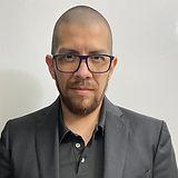 Dr Nicolas Martínez.jpg