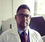 Dr. Gerardo Salinas.jpg