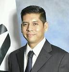 Lic._Juan_Manuel_García.jpg
