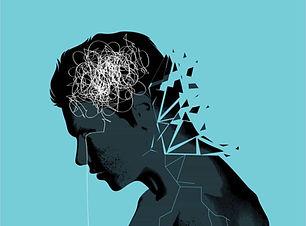 transformación-salud-mental-.jpg
