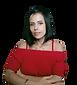 Paola Flores Rodríguez.png