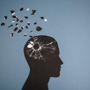 Percepción y Memoria. Parte I