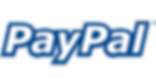 paypal_PNG25.png