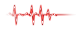 heartbeat-line-png-welcome-to-crisis-management-F0nozu-clipart.png