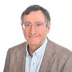 Miquel Aguilar.jpg