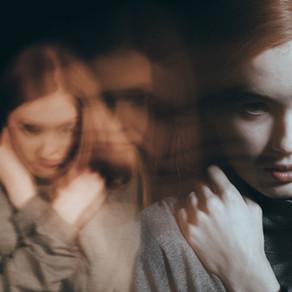 Esquizofrenia: causas, síntomas, tratamiento y evolución.