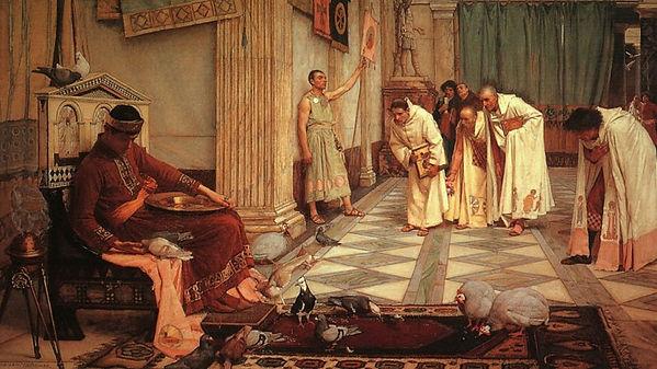 Monarquia-Romana.jpg