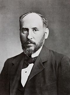 Cajal.jpg