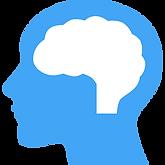 service-neurologia.png