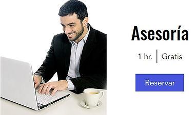 ASESORIA.jpg