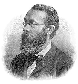 Wilhelm-Wundt.jpg