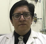 Dr. Ontiveros.jpg