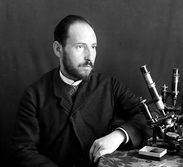 Cajal 1.jpg