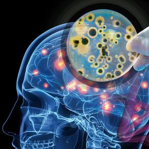 Infecciones neurológicas