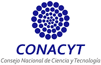 LOGO-CONACYT-1.png