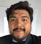 Dr._José_Luis_Maldonado.jpg
