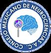Logo Consejo.png