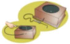 Figura 11.jpg