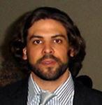 Dr. Carlos Novo.jpg