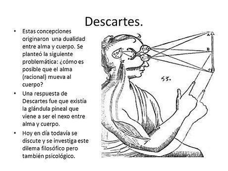 Descartes..jpg