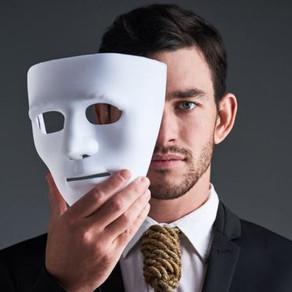 La Psicopatía y su Repercusión Criminológica