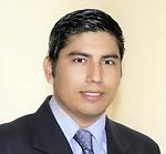 Dr. Jacinto.png