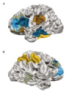 Figura 24.jpg