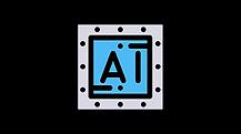 png-transparent-artificial-intelligence-computer-icons-robotics-chatbot-inteligencia-artif