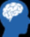 143-1430260_candidates-cerebro-silueta-c