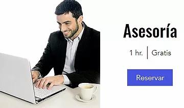 ASESORIA.webp