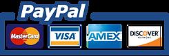 paypaltalentiptv.png