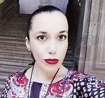 Dra Lucia Ledesma.jpg