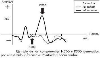 n200.jpg