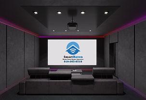 Home Theater Smart Haven.jpg