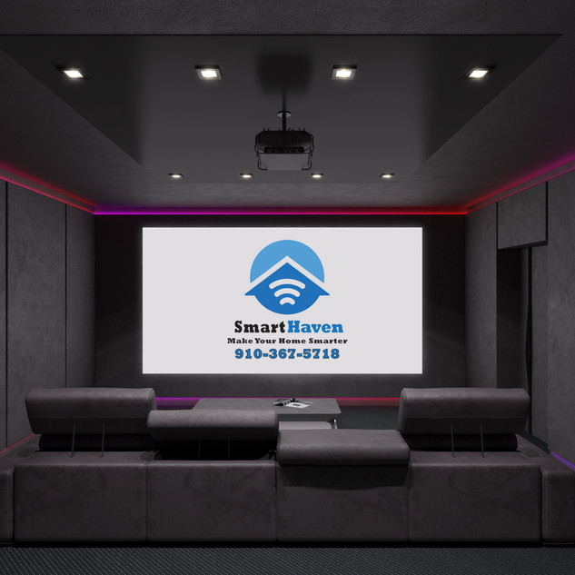 Home Theater Smart Haven.jpg