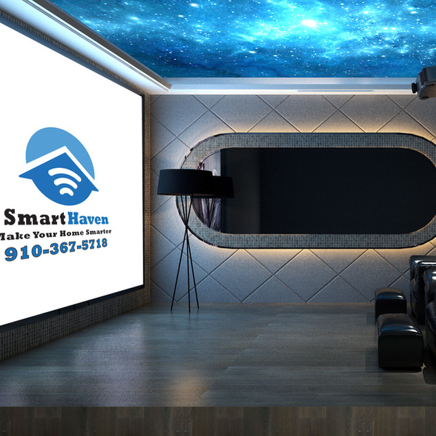 Smart Haven Custom Home Theater.jpg