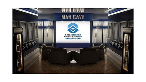 Custom home theater Smart Haven.jpg
