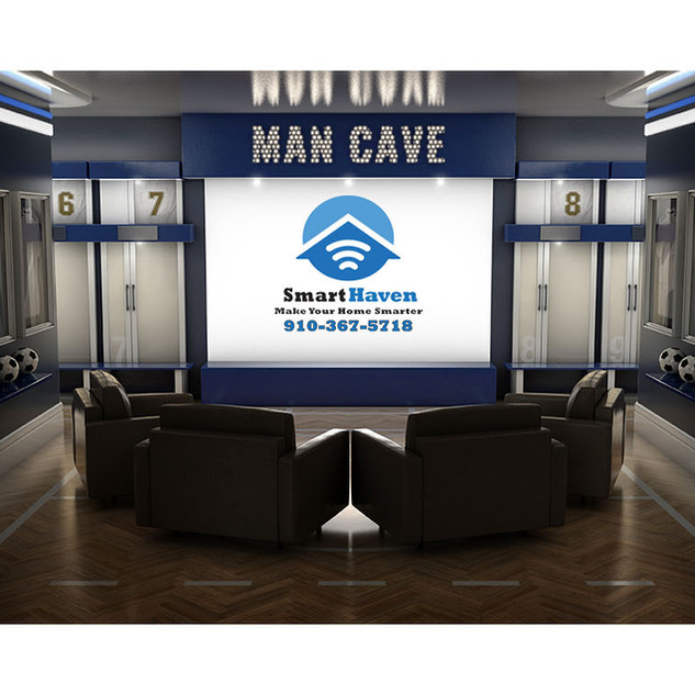 Custom home theater Smart Haven.jpg
